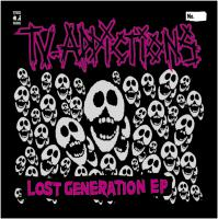 lost_generation_front1