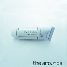 arounds_jkt_s