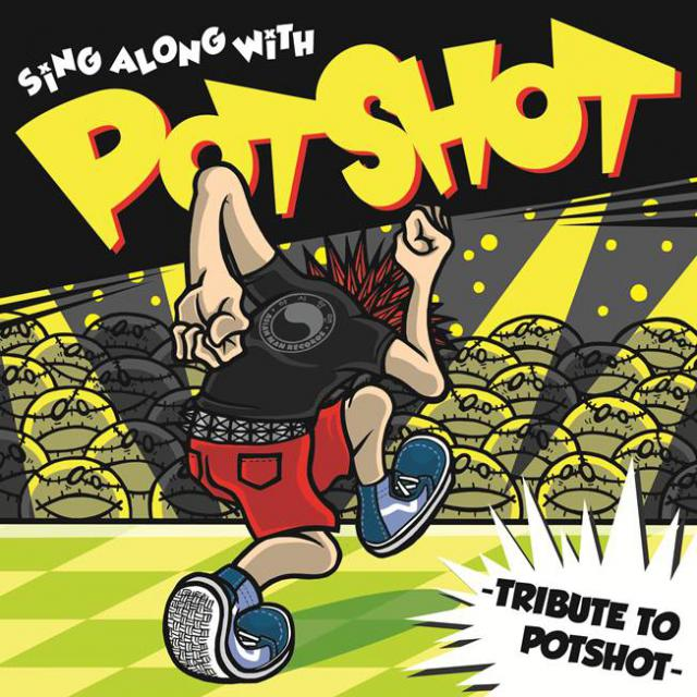 Tribute_To_POTSHOT1