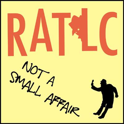 not_a_small_affair_jkt