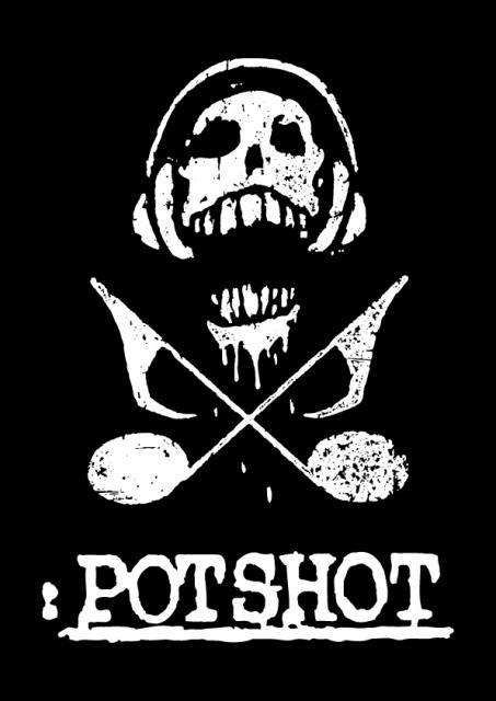 potshot_logo1