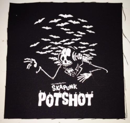 POTSHOT_Patch