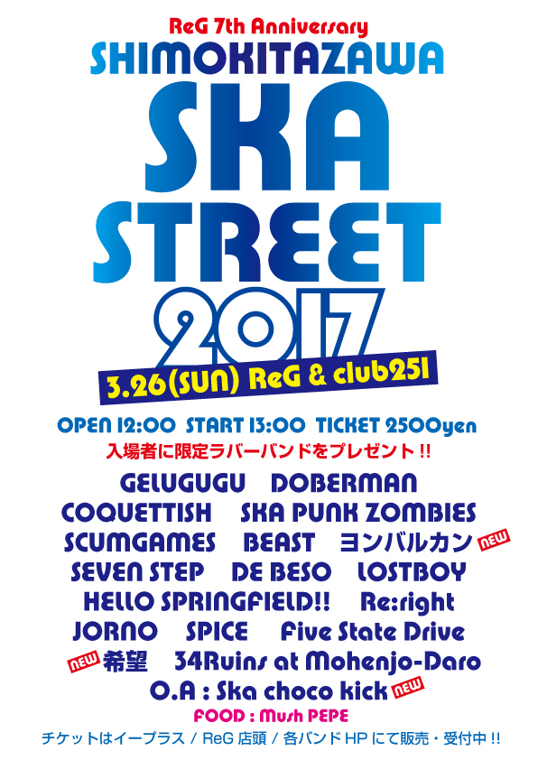 skastreet2017web